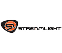 Logo streamlight